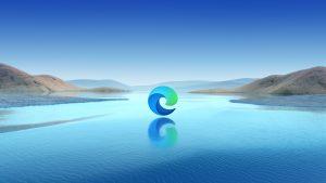 Microsoft Edge supera a Chrome con una nueva función