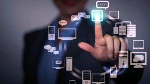 ¿Qué viene para el 2021 en tecnología?